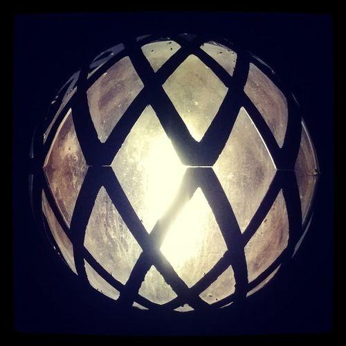 Lights. .