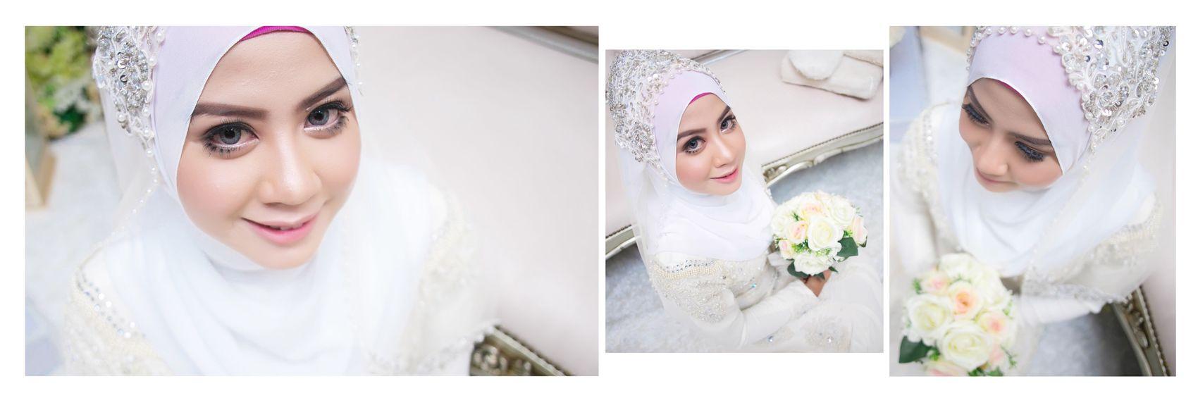 Custom Album Layouts.. ready to printing.. Crystalcustomalbum Exclusive  Wedding Photography Design Moderndesign Portrait Canon6d Ef24mmf1.4L Ef50mmf1.4 Ef135mmf2L LLens 600exrt