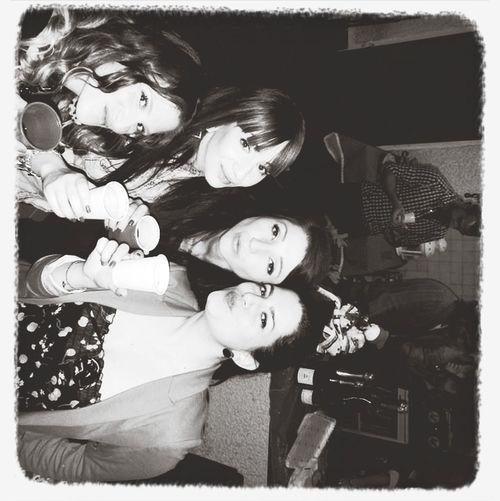 Amiche Palestra♥♥