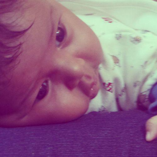 Krom ♥.♥ مشاء_الله تصوير  تصويري  مصورين عرب عرب_فوتو الامارات الكويت البحرين قطر عمان Photography child nice new boy SaudiArabia now loveyou