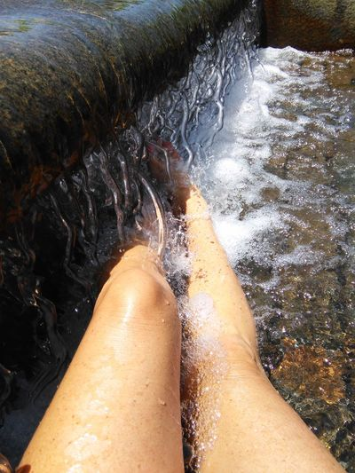 No Filter, No Edit, Just Photography People Photography Waterscape Tadaa Community Landscapes Body Parts Water In Motion Series My Point Of View EyeEm Gallery New On Market New On Eyeem No Edit, No Filter, Just Photography Landscape Showcase JulyWomans Legs Legs Legs For Days Legs Legs Legs Legs In Water Water In Motion Check This Out Water Movement PopularPeople Eyeem Collection
