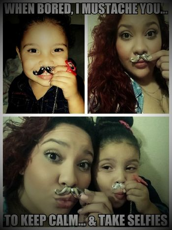 Clowning Around with My Little One ♡ Having Fun Me And My Princess