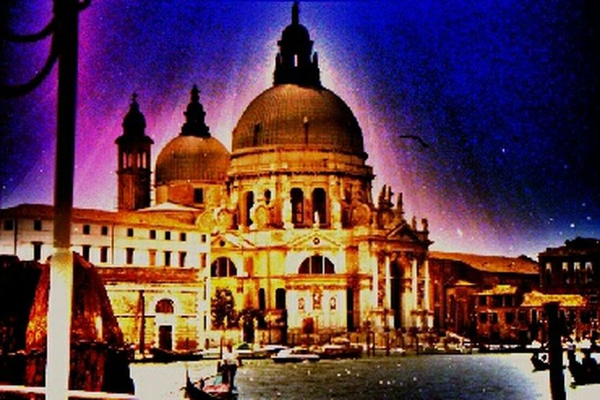 Venice Venedig MyHdrWorld Hdr_oftheworld Loves_hdr World_besthdr Photoofearth Kings_hdr Anonymous_hdr