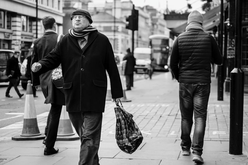 Live Love Shop London Londoncity Soho Street Photography Candid Photography London Lifestyle Candid