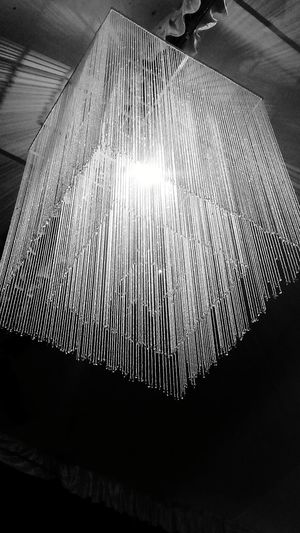 Chandelier Chandelier Chandelier Light Chandeliers Chandelierlove Chandeliercreative Chandelier-look Chandelier Drops Lights Crystals Crystalised Chandliers Chandelier, Chandeliers, Lovely, Doll Chandlier Decoration Decorative Lights Decorative Light Decortive  Decoration Lights Black And White Black & White Blackandwhite Blackandwhite Photography Black And White Photography Black&white Showcase July