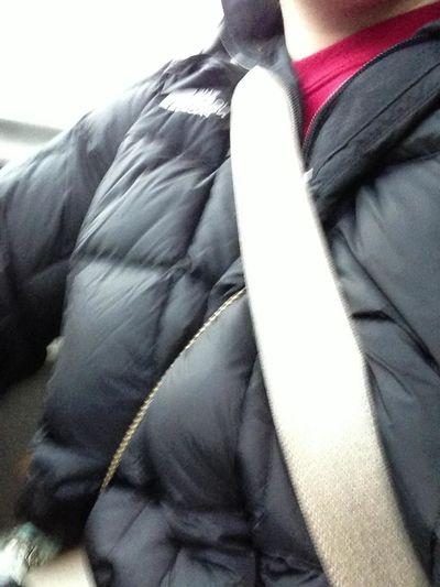 This Coat Doe