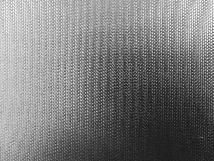 Surface Pattern Laptop SIMPLY Indoors  IndoorPhotography