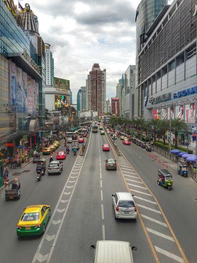 Clouds And Sky Popular Photo Likeforlike #likemyphoto #qlikemyphotos #like4like #likemypic #likeback #ilikeback #10likes #50likes #100likes #20likes #likere Popular Photos First Eyeem Photo Pleasefollow Popular Check This Out Hello World Building Road Bangkok Thailand Bangkok City