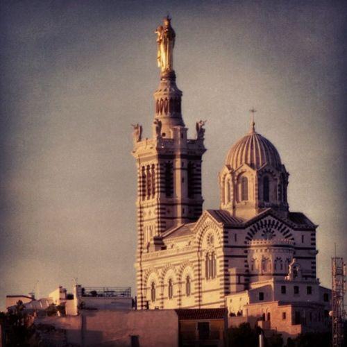 Marseille Laviesurmars Planetemars Planetemarseille marseillerebelle bonnemere notredame notredamedelagarde