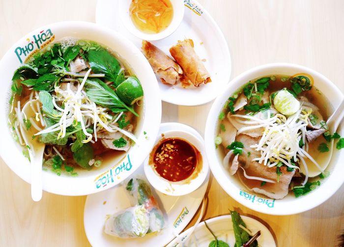 Vietnamesefood