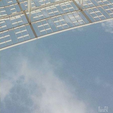 La línea del fin,es la muerte en el amor.La falla del corazón,el veneno que da sabor. ☆☆☆☆☆☆☆☆☆☆☆☆☆☆☆☆☆ Jj_geometry Geometryclub Deep_architecture Jj_architecture Fingerprintofgod Fpog Fpog_bnw Ptk_minimal Ic_minimal Ig_minimalist Loves_minimal Minimalism_world Simplylife_images Soulminimalist The Architect - 2016 EyeEm Awards