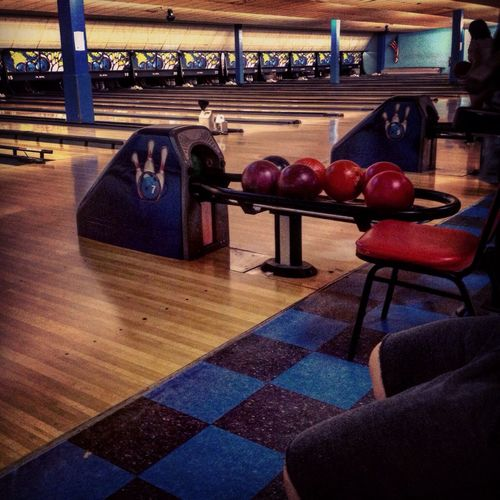 My favorite place ever Bowling Lanes Oilbowl Ball Texas Sisters Longview, Tx Favorite Home Missit