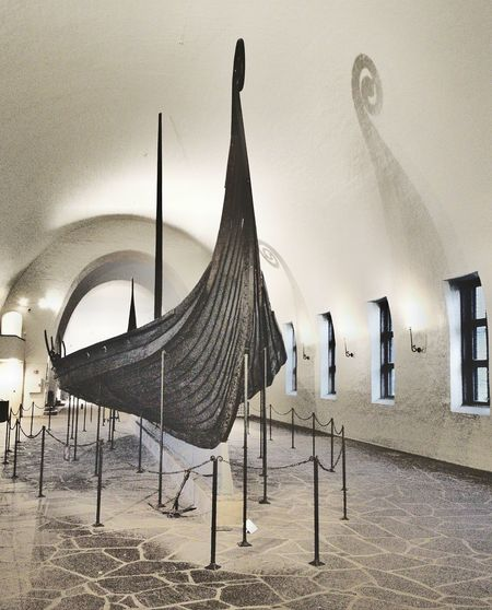 No People Viking Ship Vikingskipshuset Vikingskiphuset Oslo, Norway Norway🇳🇴 Norway NorwayTourism Oslo Bygdøy Vikings  Norwegian Winter Oslo Museum Viking Ship Museum Vikings Ships