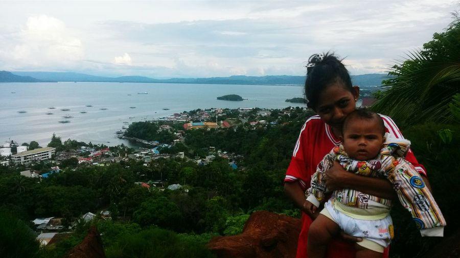 Jayapura, Papua....