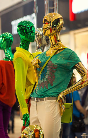 Art Casual Clothing Close-up Cultures Day Focus On Foreground Leisure Activity Lifestyles Multi Colored Selective Focus Traditional Clothing