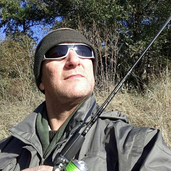 Fishing Pechepassion Peche