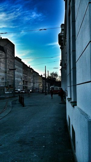 My City Februar 2014