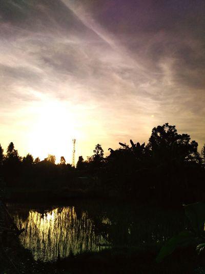 I love Indonesia.. First Eyeem Photo