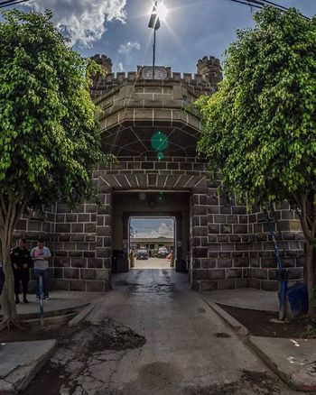 Conociendo Chimaltenango😍 Prensalibre Chimaltenango QuePeladoGuate Visitguatemala Guatemala Acáguatemala Guatevision Tvc ExplorandoGuatemala PerhapsYouNeedALittleGuatemala