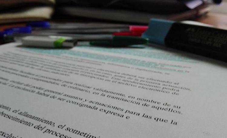 Keep calm and...😏😏😏😏 Study Student Students Work Homework Bored Books Book Textbook Textbooks Messingaround Love Saturday