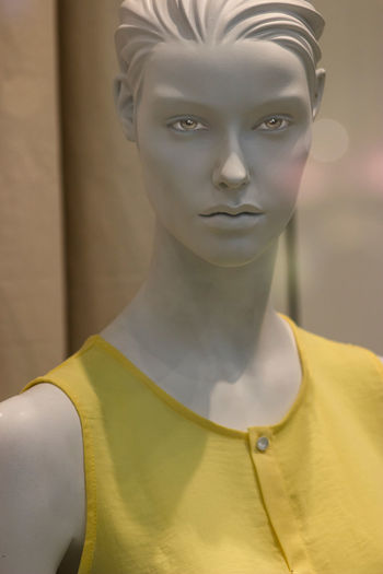 Casual Clothing Close-up Day Focus On Foreground Headshot Human Face Leisure Activity Lifestyles Portrait