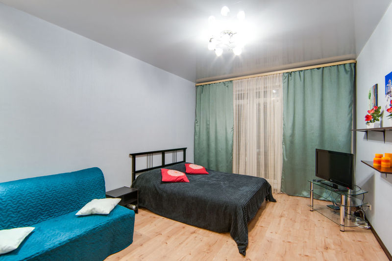 Domestic Room Furniture Indoors  Home Interior Flooring Lighting Equipment Absence No People Chair Pillow Seat Home Wall - Building Feature Home Showcase Interior Bedroom Living Room Sofa Architecture Stuffed Bed Modern Luxury Electric Lamp Ceiling Light