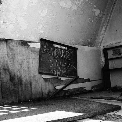 Home Sweet Home. Homesweethome Blackandwhite Bw Blackandwhitephotography Blackandwhiteisworththefight Photography Photos Photo Photographer VSCO Vscocam Vscocamphotos Vscoaus Vscoaustralia Vscomelbourne Canon @blackandwhiteisworththefight