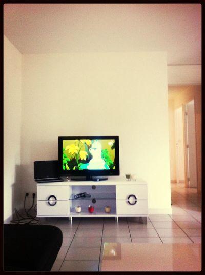 play game tv futurama nrj nrj12 marseille paris vacances holidays cool fun