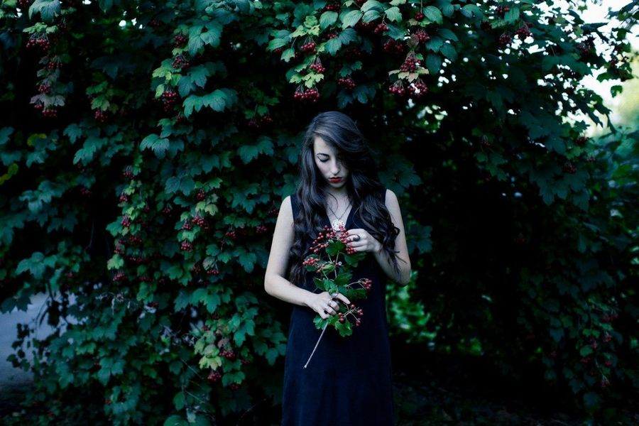 Instagram Len_Tskhay Photographer Krasnodar Portrait Photoshoot Photography Girl