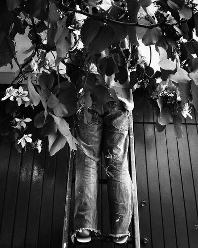 Streetphotography Mobliephotography Streetphoto_bw NEM Black&white EyeEmBrasil Monoart Monochrome Monochrome_life