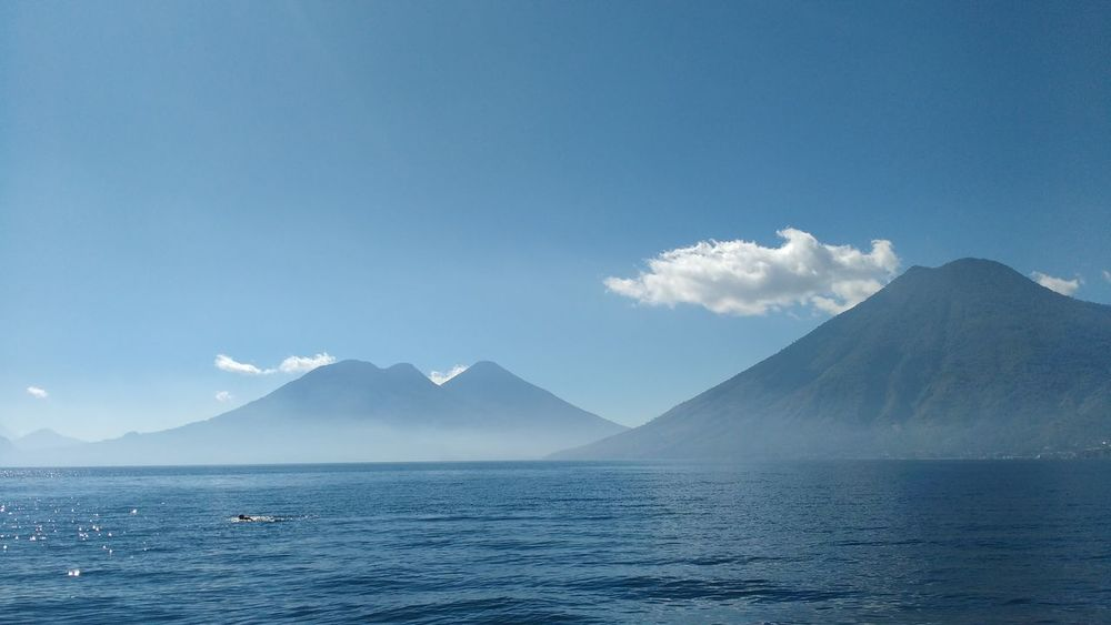 Swimming in Lake Atitlan Lake View Swimming In The Lake Volcano Volcanoes Backdrop Scenery Lake Sparkle Caldera Lake Atitlan Lake Lake Atitlan Guatemala Volcan Toliman Volcan Atitlan Volcan San Pedro Toliman Atitlan San Pedro Mist Over Lake Landscapes With WhiteWall San Marcos San Marcos La Laguna Neighborhood Map The Great Outdoors - 2017 EyeEm Awards Sommergefühle Done That. Perspectives On Nature An Eye For Travel Love Yourself