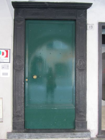 Streetphotography Colllection Of Doors 😚