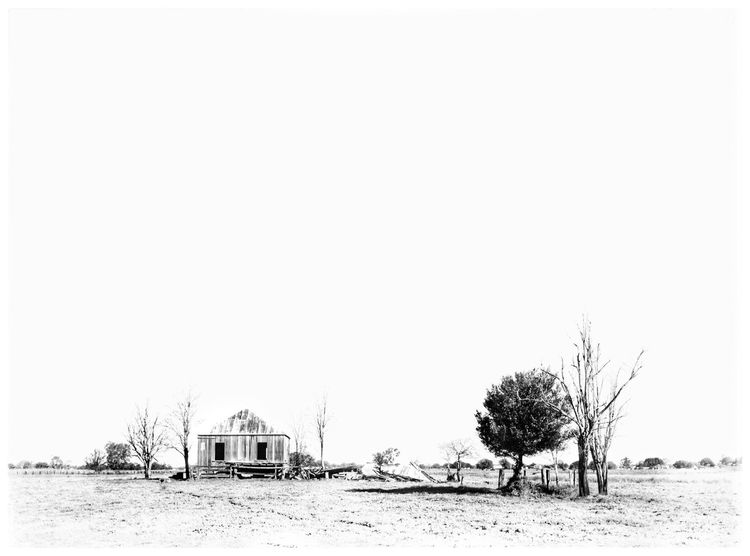 Monochrome Photography Lowkey  Empty Tranquil Scene Rural Scene Old Buildings Desolate Blackandwhite