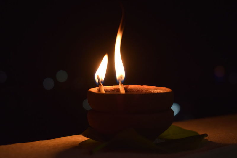 Deepavali Kundhulu Deepam Deepam Kundhulu Deepavali Candles Deepavali Series Diwali Diwali Deepam Diwali Fireworks Diwalicelebrations Matti Kundhulu