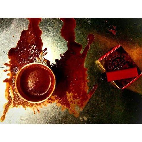 Hotchocolate for touch down... Coklatpanas Kretek Bandung INDONESIA Lenovotography Photostory Lzybstrd