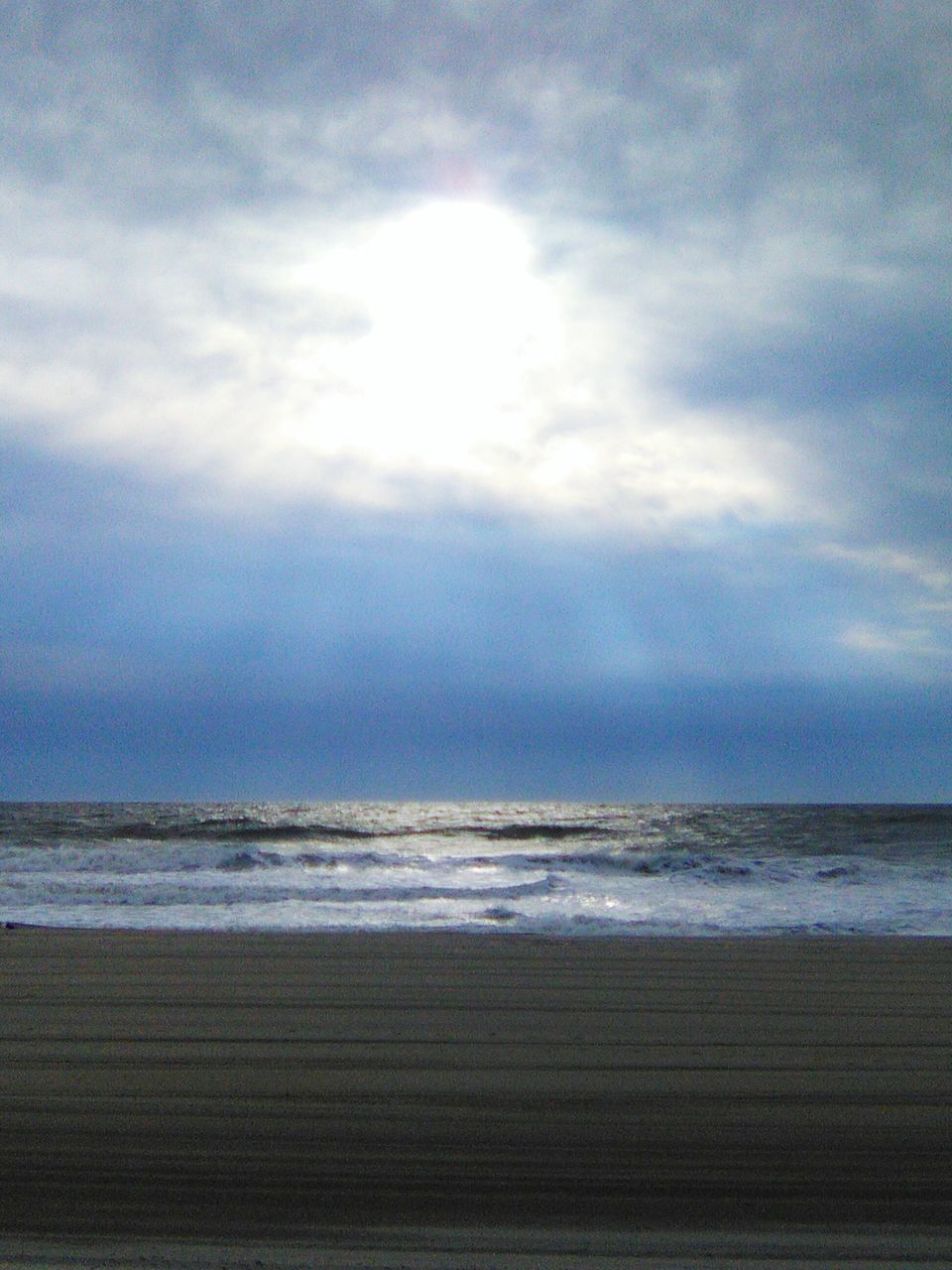 sea, sky, nature, cloud - sky, tranquility, beauty in nature, scenics, horizon over water, beach, tranquil scene, no people, water, outdoors, day, wave, scenery