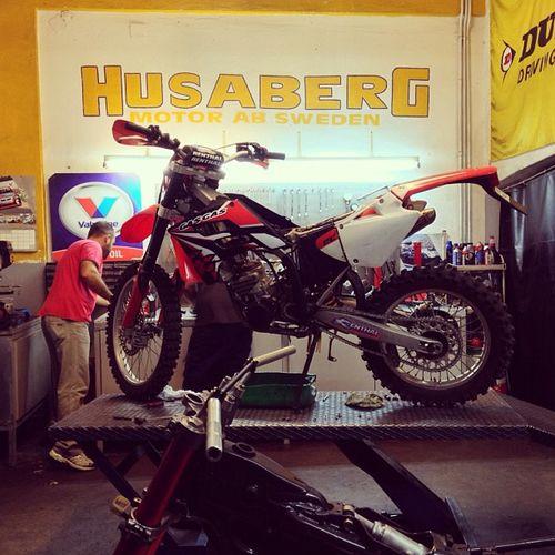 #gasgas #enduro #service #husaberg #moto Service Enduro Moto Gasgas Husaberg