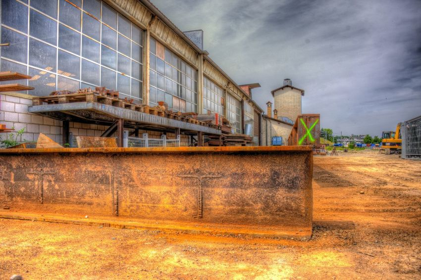 DDESIGN HDR PICTURE Hdrphotography Hdr Edit Hdr_Collection EyeEm Best Shots HDR First Eyeem Photo Architecture Built Structure Building Exterior Sky Fence Cloud - Sky Boundary No People Construction Industry Industry Day Wall - Building Feature Outdoors Barrier Construction Site Nature City Graffiti Transportation Chainlink Fence The Photojournalist - 2018 EyeEm Awards The Still Life Photographer - 2018 EyeEm Awards The Great Outdoors - 2018 EyeEm Awards The Street Photographer - 2018 EyeEm Awards The Traveler - 2018 EyeEm Awards The Creative - 2018 EyeEm Awards The Architect - 2018 EyeEm Awards EyeEmNewHere