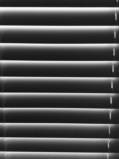 Light And Shadow Backgrounds No People Blinds