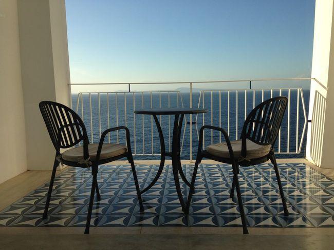 Palace Amalfi Coast Goodtime Moodlife