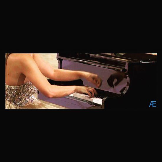 Concert Pianist Performance Classical Music Pianist Pianistin Piano Repertoire Russian Recital Russian Composers Tchaikovsky Rachmaninoff Skryabin Sviridov Mosolov Igor Stravinsky Lifeofanartist