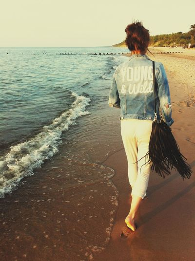😍💋 Life Is A Beach Light And Shadow Art Beachphotography Beach Model