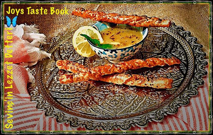 çorba 🍜 diyip,geçmeyin😊 Sıcak Bi' Tas çorba herşeye Iyi gelir😋👌🏿 hele Sunum böyle olursa çok daha Güzel olur😍👍🏿🔝 Food Drink Soup Galeta Appetizer Nefis  Lezzet Küpü SevinçYiğitArabacı EyeEm JoyBraveDriver Sevinç'in Lezzet Defteri Foodblog JoysTasteBook Türkiye EyeEm Gallery Foodphotography Istanbul EyeEm Best Shots Food And Drink Food Stories