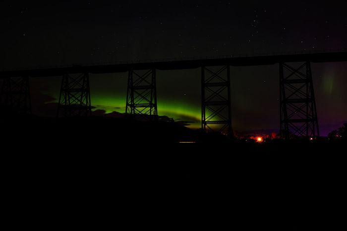 solar flare goodness Glitch NoDak Create Explore Shootmore Noregrets Pma Allday Northern Lights Aurora Borealis