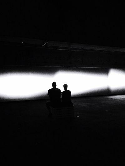 People Silhouette Minimalism Light And Shadow Shadow Eye4photography  EyeEm Best Shots EyeEmBestPics Portrait Art