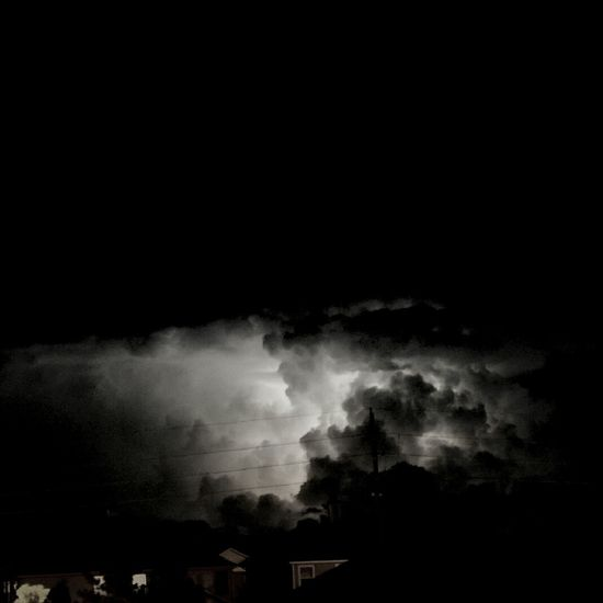 Lightning storm!! Taking Photos Check This Out Hello World Enjoying Life