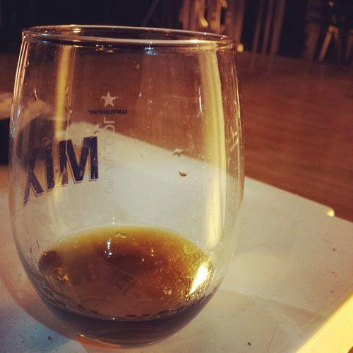 Drunkagain Rum Legendario Noenemy Drinktogetdrunk