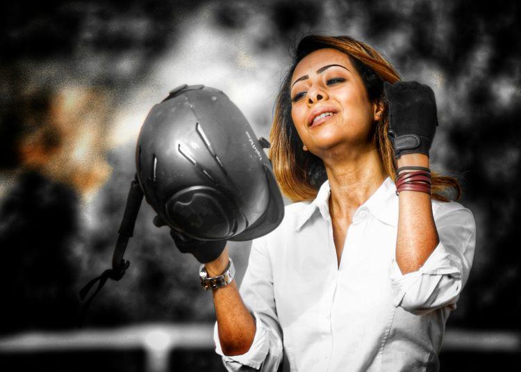 My Student Life حب لؤي_الهديب تصويري♡ تصويري_نيكون قروب مصورين العرب ملتقى الوان السعودية المصورين_العرب ذكرياتي فايز_المالكي من تصويري