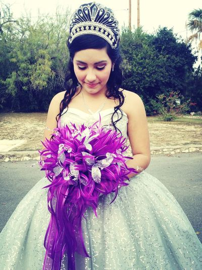OldPicture Of My Friends Quince