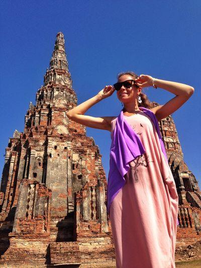 Phanthai Phanthaithouse Thailand Ayutthaya | Thailand